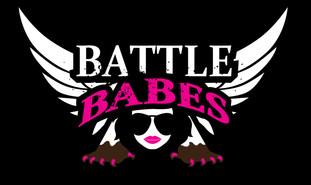Battle Babes