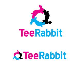 TeeRabbit