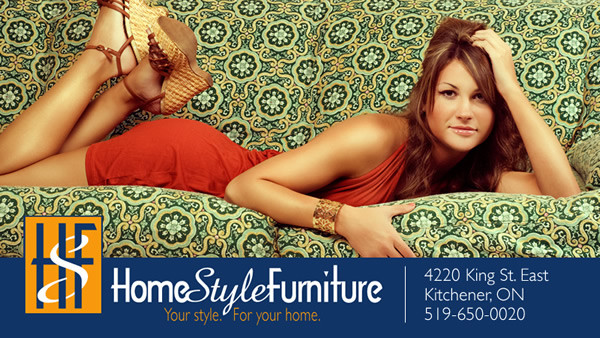 Home Style Furniture