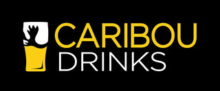 Caribou Drinks