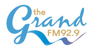 The Grand FM