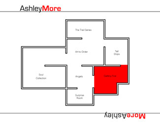 AshleyMore website