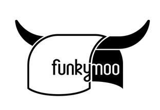 FunkyMoo