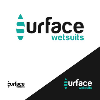 Surface Wetsuits