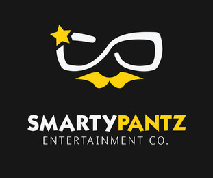 Smarty Pantz