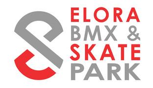Elora Skate Park