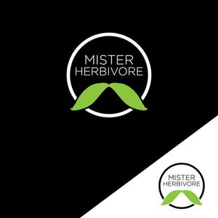 Mister Herbivore