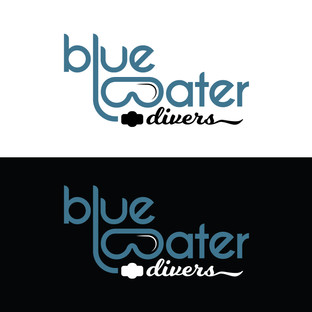 BLUE WATER DIVERS