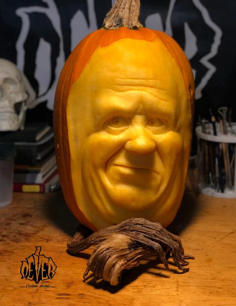 school pic pumpkin.png