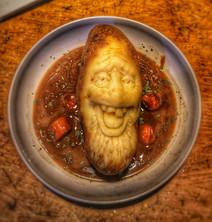 Irish Stew.jpeg