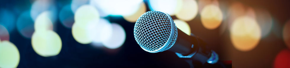 Public Speaking Banner.jpg