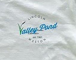 2vpshirt-logo.jpg