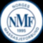 nmf-logo-watermark-gjennomsiktig-bakgrun