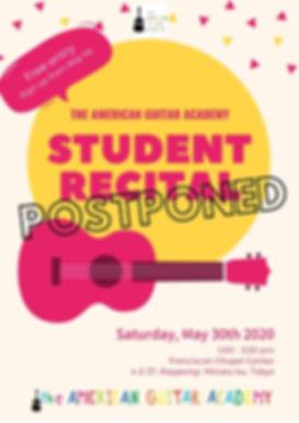 Copy of postponed.jpg