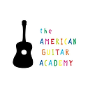 the-american-guitar-academy-logo.png