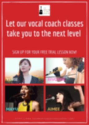 Vocal lesson_EN.jpg