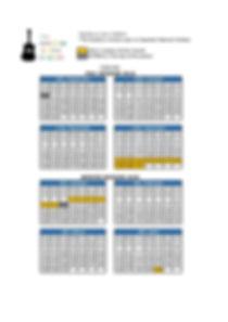 TAGA Calendar Fall2019-Winter2020-page-0