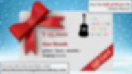 December Promo Gift Card EN_p001.jpg