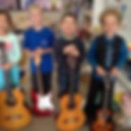 YIS-Kids-150x150.jpg