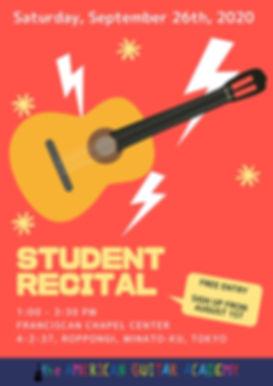 Student Recital EN.jpg