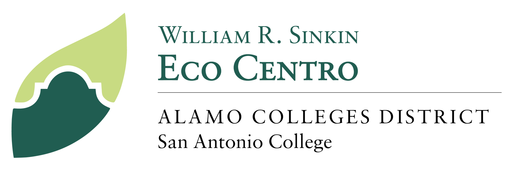 EcoLeafLogoStandard.png