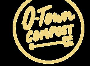 O-Town+Compost+Logo+Gold+-+SmallTranspar