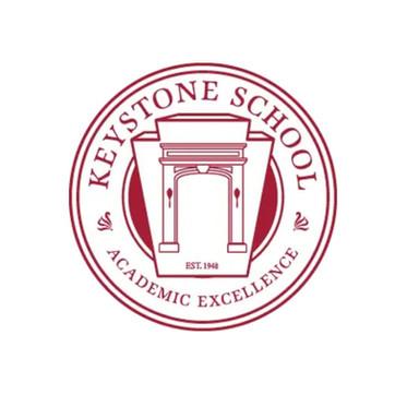 Keystone School.jpg