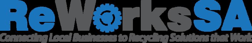 ReWorksSA-Logo-with-Tagline-RGB.png