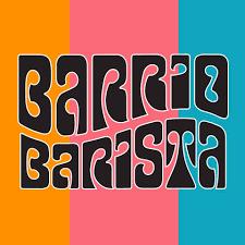 Barrio Barrista Logo.png