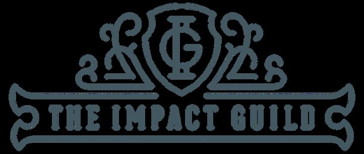 TheImpactGuild logo.png