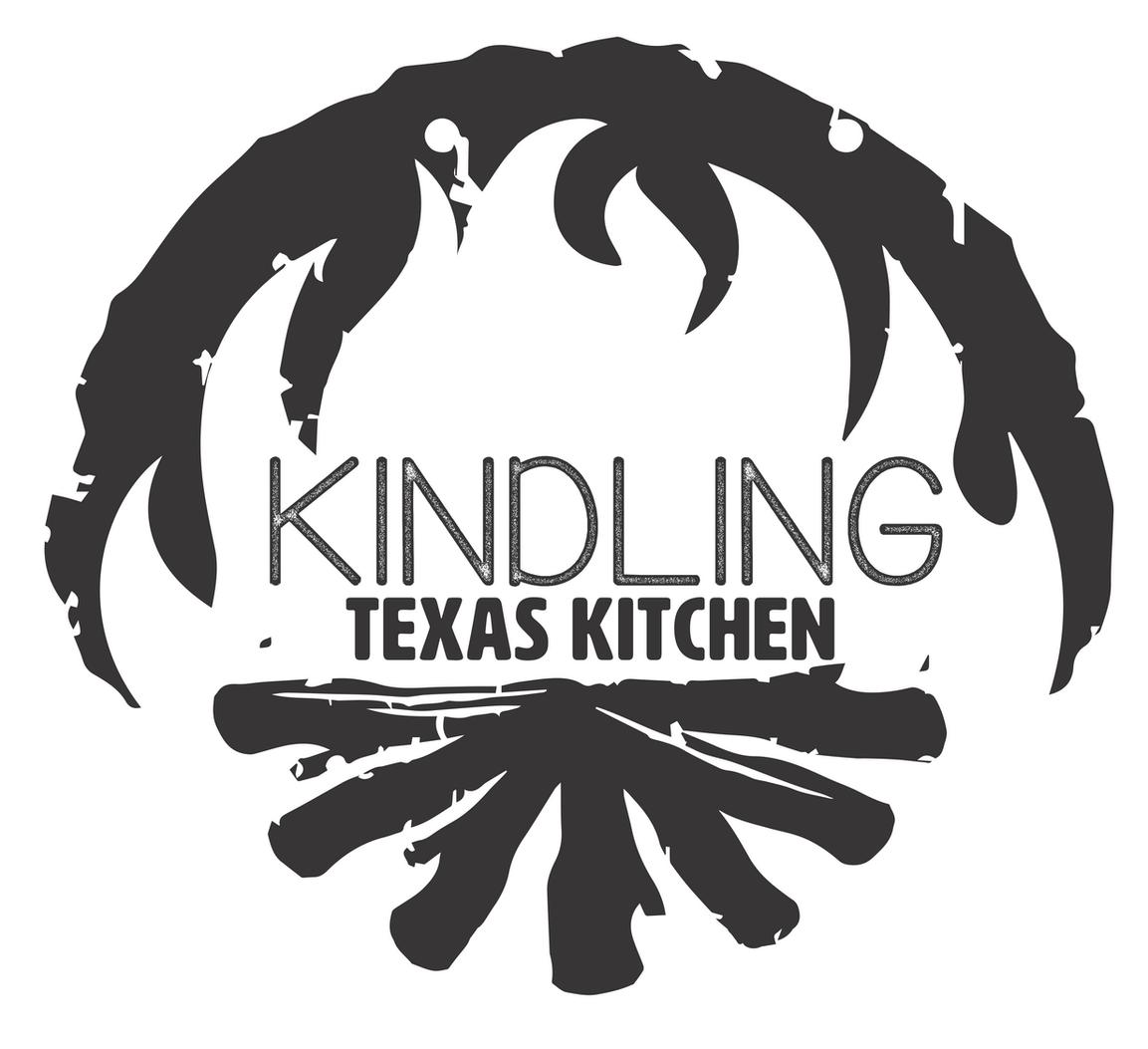 kindling-logo.png