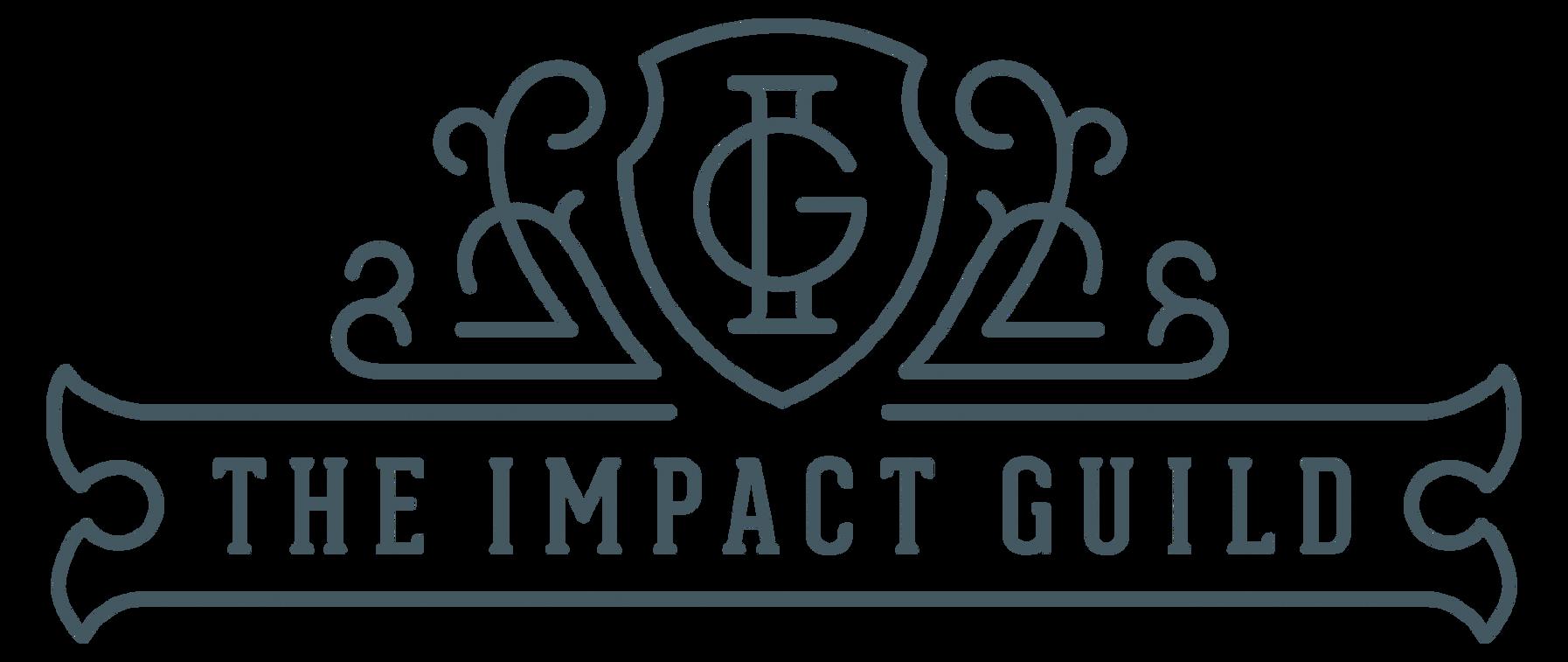 TheImpactGuild_Logo.png