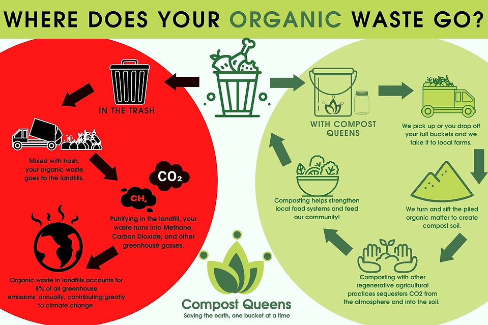 Copy of Copy of Where does your organic