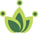 Compost Queens(1).jpg