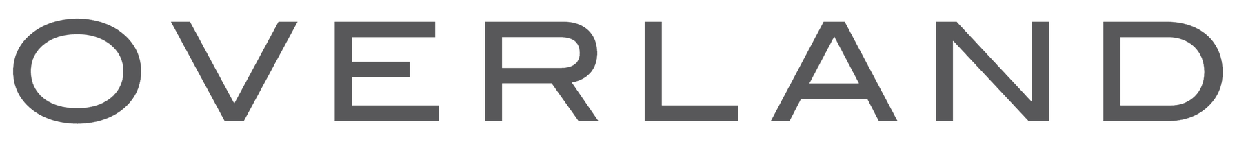 Overland_logo_grey.png