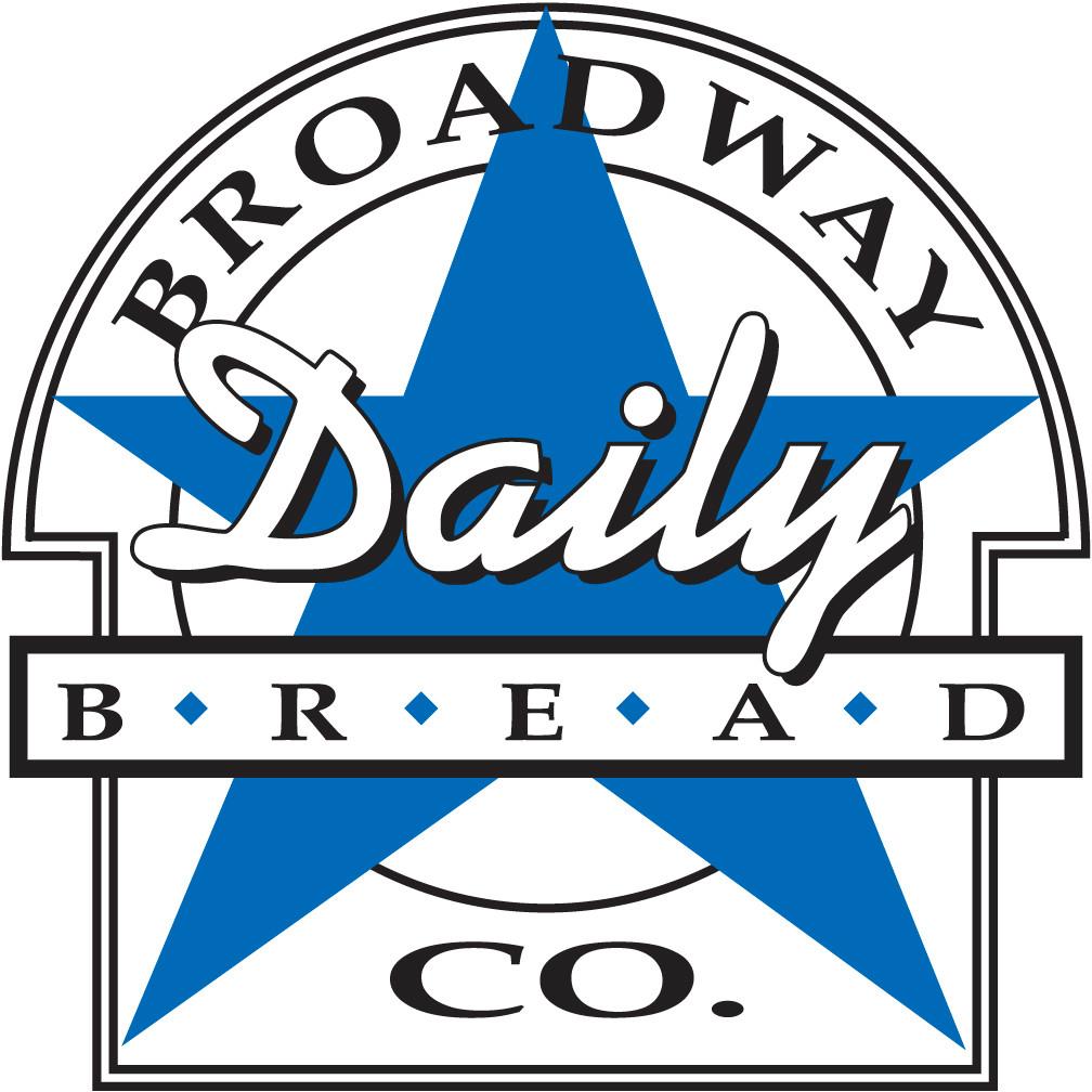 BDB Logo.jpg
