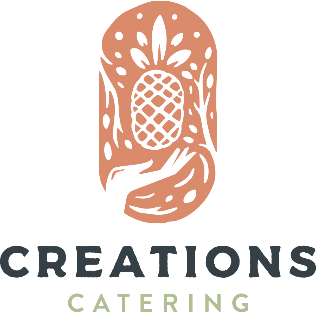 Creations Catering.png