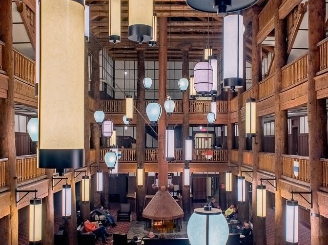 MGH-Lobby-from-Upper-Floor