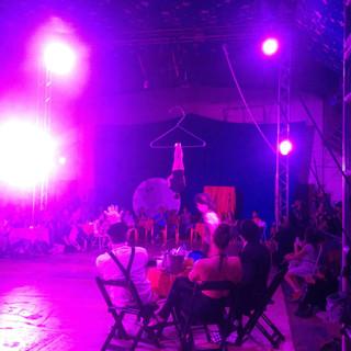 00026casa do circo sabatino bros irmaos