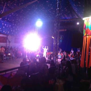 00023casa do circo sabatino bros irmaos