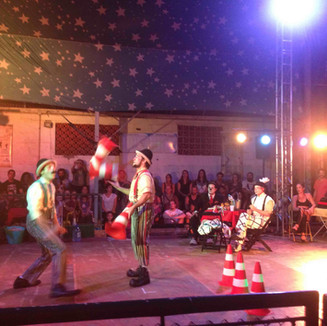 00025casa do circo sabatino bros irmaos