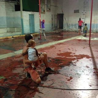 00002casa do circo sabatino bros irmaos
