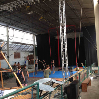 00019casa do circo sabatino bros irmaos