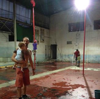 00014casa do circo sabatino bros irmaos