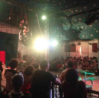 00024casa do circo sabatino bros irmaos