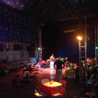 00021casa do circo sabatino bros irmaos