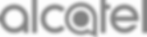 alcatel_logo_2016_edited.png