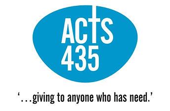 Acts 435 logo.jpg