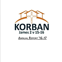 pic of Korban Ann Report front cover.png