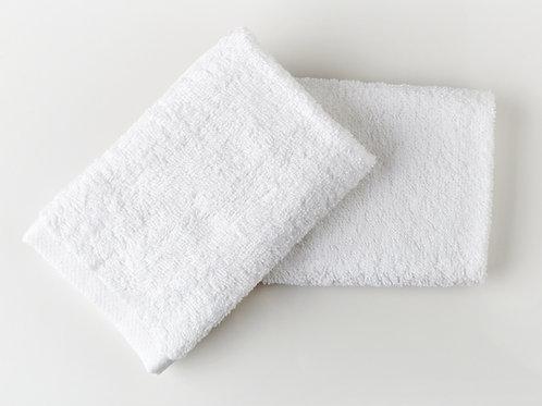 Serviette de Massage -VISAGE